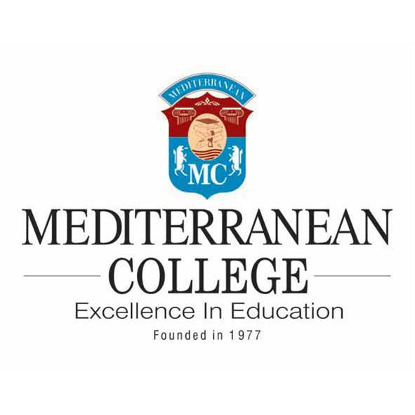Mediterranean College, Recycling Projects, 1ος Πανελλήνιος Μαθητικός Διαγωνισμός