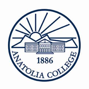 Ημέρα ενημέρωσης για τις εισαγωγικές εξετάσεις του Κολλεγίου Ανατόλια