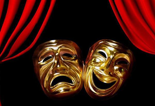 Έναρξη θεατρικών εργαστηρίων στο Θέατρο Ταξίδι Ονείρου