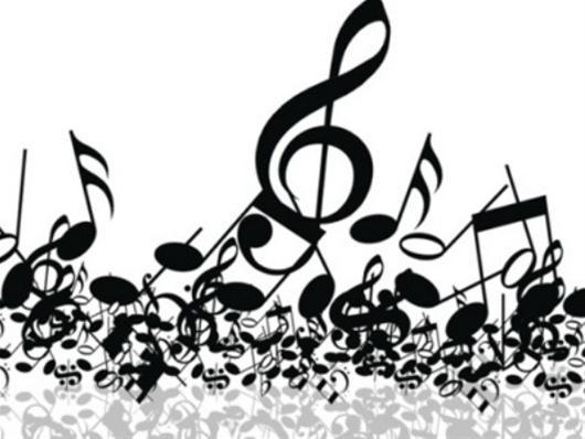 Η Θεσσαλονίκη γιορτάζει την Ευρωπαϊκή Ημέρα Μουσικής