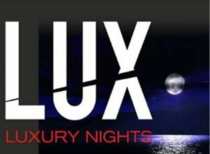 Luxury nights @ Savoy