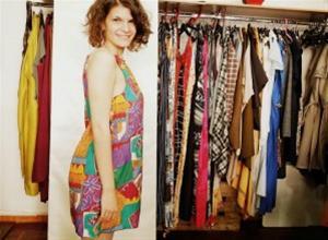 Summer Bazaar στο Βεστιάριο