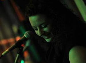 Beyond the sea concert στο Fausto