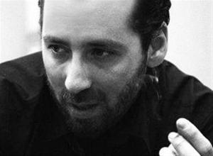 Ο Αχιλλέας Σοφούδης στο Fausto