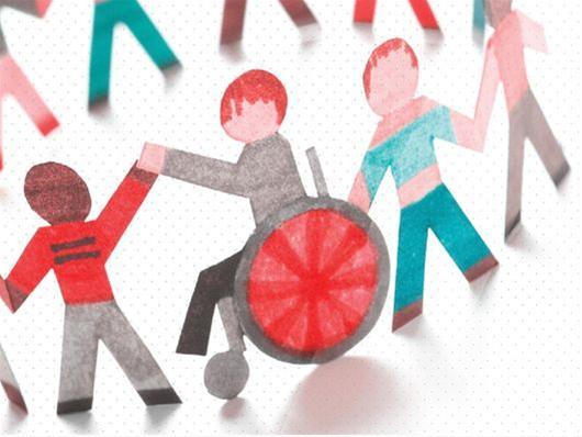 Το ΙΕΚ ΔΕΛΤΑ υποδέχεται το Σύνδεσμο Κοινωνικής Ευθύνης για Παιδιά και Νέους (Σ.Κ.Ε.Π.)