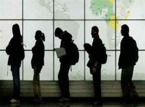 Ημερίδες στο πλαίσιο της πράξης «Ολοκληρωμένη Παρέμβαση για την απασχόληση στη Δυτική Θεσσαλονίκη»