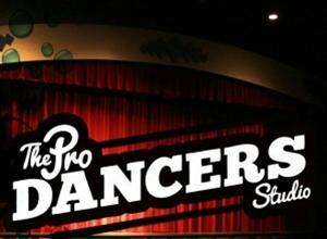 Prodancers summer show στο Αριστοτέλειον