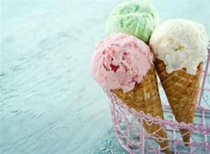Παγωτά, μία απόλαυση που κρύβει κινδύνους