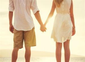 Παρόμοιο DNA έχουν τα παντρεμένα ζευγάρια