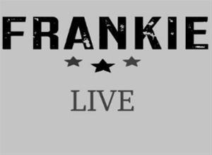 Οι Frankie στο Wonderwall - The Roof'n'Roll Hall