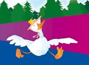Φεστιβάλ εκδηλώσεων στην Παιδόπολη Ωραιοκάστρου «Παραμυθόκοσμος»