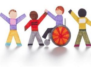 Εκδήλωση των ΚΔΑ Σταυρούπολης & Πολίχνης και του ΚΔΑ Παιδιών με Αναπηρία