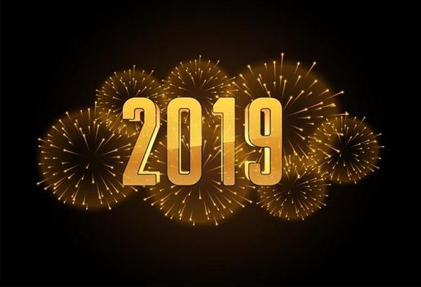 Υποδοχή του 2019 στο «Μαγεμένο Στρατόπεδο» με ποντιακά πρωτοχρονιάτικα έθιμα, χορούς και ζωντανό ποντιακό μουσικό πρόγραμμα