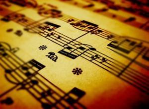 Συναυλία με θέμα τη μουσική σχέση Ελλάδας και Δύσης