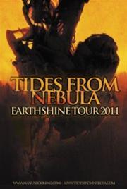 Tides From Nebula, Midas Fall & Sleepstream στο Eightball club
