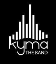Το group Kyma στον Αέρα
