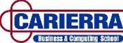 Ενάρξεις Νέων Τμημάτων από την Carierra Business & Computing School