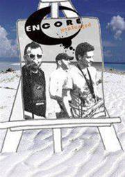 Οι Encore στο Mylos Bar