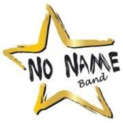 Οι No Name Band στο Astra cafe στην Κατερίνη