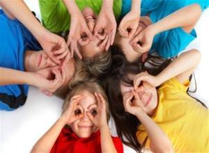 Δωρεάν εκδηλώσεις για παιδιά και εφήβους σε Νεάπολη και Συκιές