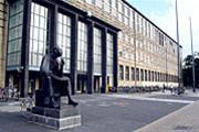 Ιδιωτικά και Κρατικά Πανεπιστήμια στη Γερμανία