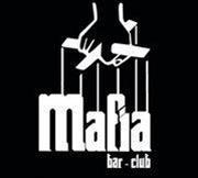 Greek night @ Mafia bar
