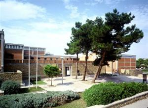 Ιούνιος στο Μουσείο Βυζαντινού Πολιτισμού