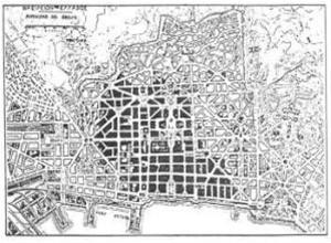 Η Google σας πάει βόλτα στο ιστορικό κέντρο της Θεσσαλονίκης