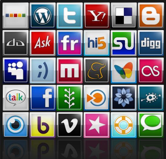 «Αν τα κοινωνικά μέσα δικτύωσης υπήρχαν από παλιά..»