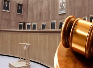 Για απιστία κατηγορούνται ο νυν και πρώην δήμαρχος Καλαμαριάς