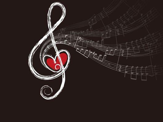 Μουσική Βραδιά Αγάπης στο Ρυθμός Stage