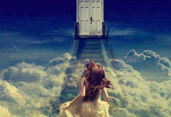 Σεμινάριο: «Όνειρα: Η πύλη της διαίσθησής σου;» στη Νέα Ακρόπολη