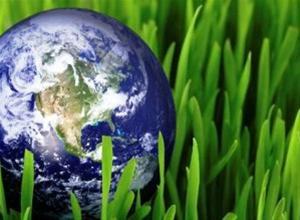 Εκδήλωση για την Παγκόσμια Ημέρα Περιβάλλοντος
