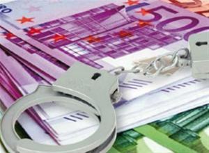 Θεσσαλονίκη: Συνελήφθη για χρέη άνω των 15 εκατ. ευρώ στο Δημόσιο