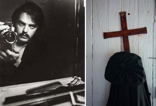 Έκδοση της Αγιορειτικής Εστίας: Γ. Πούπης «Υψωσις Ο Σταυρός στην γη του Αγίου Όρους»