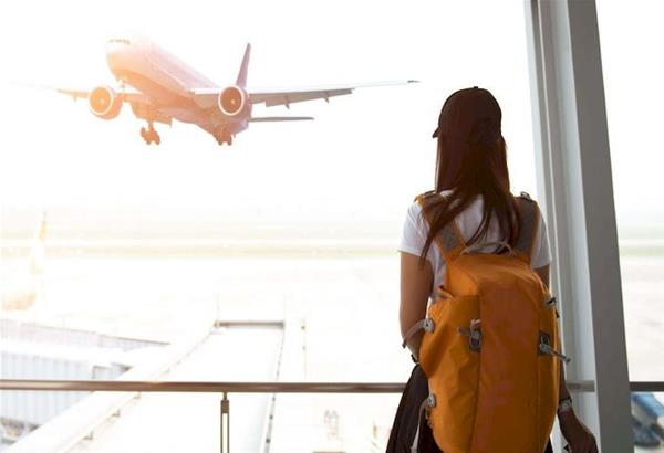 Νέα δρομολόγια συνδέουν την Ελλάδα με μεγάλες ευρωπαϊκές αγορές. Oι νέες πτήσεις από/προς το  αεροδρόμιο Μακεδονία