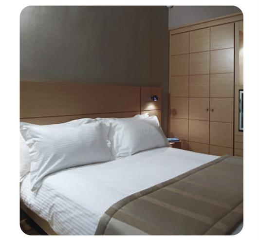 ΔΩΡΕΑΝ Διακοπές για 2 άτομα στο ANATOLIA Hotel****