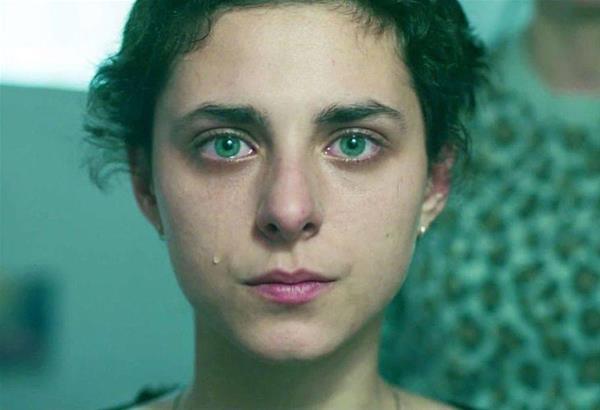 Οι νικητές του 23ου Διεθνούς Φεστιβάλ Κινηματογράφου Ολυμπίας για Παιδιά και Νέους, και της 20ης  Camera Zizanio.