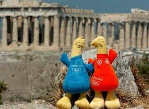 Το Ολυμπιακό μουσείο Θεσσαλονίκης γιορτάζει την Παγκόσμια Ολυμπιακή Ημέρα