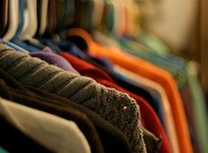 Bazaar Ρούχων για την  στήριξη του Ιδρύματος Ορφανοτροφείο Θηλεών «Η ΜΕΛΙΣΣΑ»
