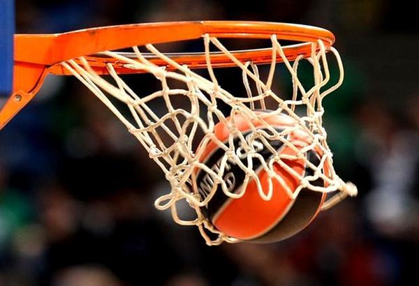 Κερδίστε προσκλήσεις για το All-Star Game 2019 στο Αλεξάνδρειο Μέλαθρο