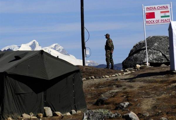 Σύγκρουση στρατευμάτων Ινδίας-Κίνας στα σύνορα των Ιμαλαϊων