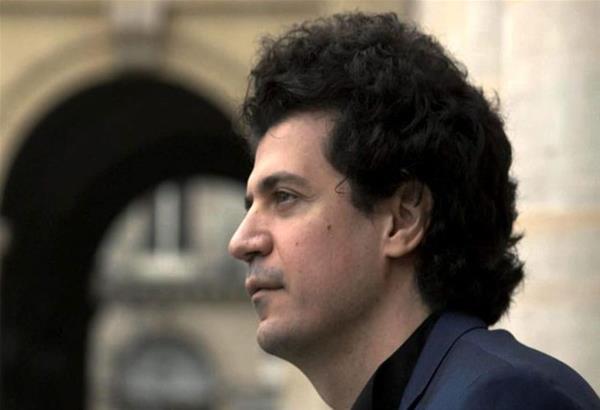 Δασκαλάκης: «Η έμφαση στον άνθρωπο είναι η συνεισφορά για την οποία οι Ελληνες πρέπει να είμαστε υπερήφανοι»