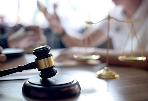 Lockdown: Πώς θα λειτουργήσουν τα δικαστήρια στη χώρα