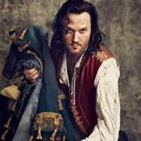 Νέα ημερομηνία για την παράσταση Don Giovanni