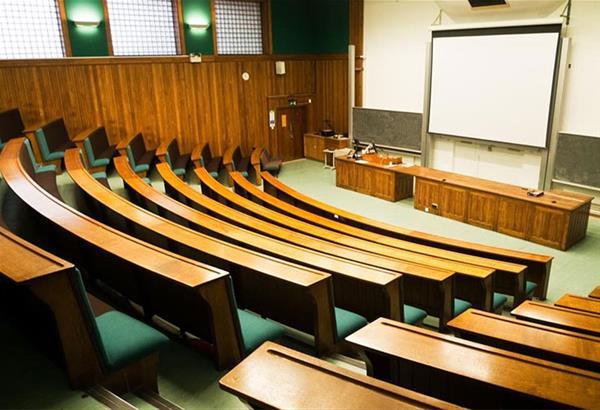 Σύνοδος Πρυτάνεων: Επιφυλάξεις για τις αλλαγές στο σύστημα εισαγωγής στα πανεπιστήμια