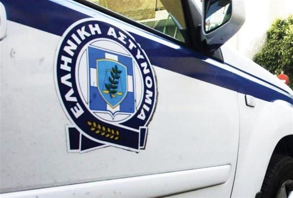 Σέρρες: Προσπάθησαν να αποσπάσουν 1.000.000 ευρώ από τηλεφωνικές απάτες με τροχαίο