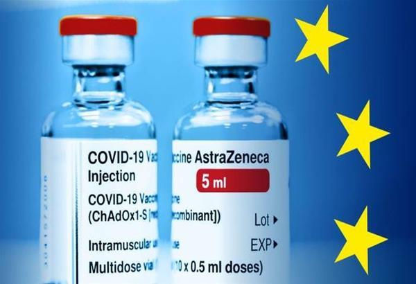 Ακατάλληλο το εμβόλιο της AstraZeneca για ηλικίες 65 ετών και άνω