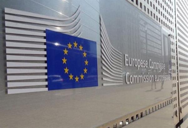 Επικαιροποίηση των συστάσεων της Κομισιόν για τα μέτρα συντονισμού των κρατών-μελών της ΕΕ