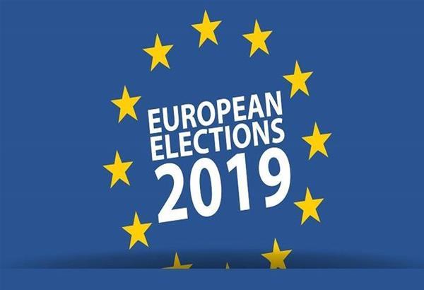 Ευρωεκλογές 2019: Ποιοι προηγούνται σε σταυρούς σε ΝΔ, ΣΥΡΙΖΑ και ΚΙΝΑΛ